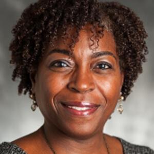 Sabrina Salvant, PhD