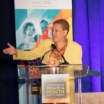 Women's Wealth & Health Equity Summit