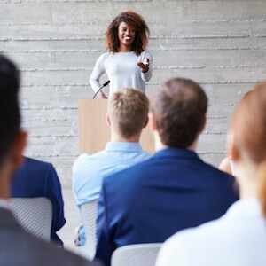 IN-PERSON TRAINING: Building Leadership and Capacity to Advance Health Equity